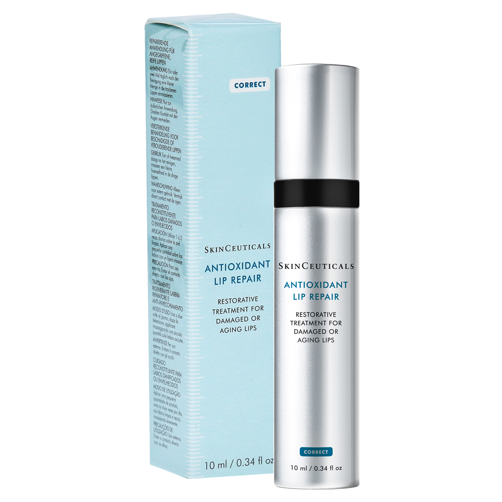 Antioxidant Lip Repair 10ml