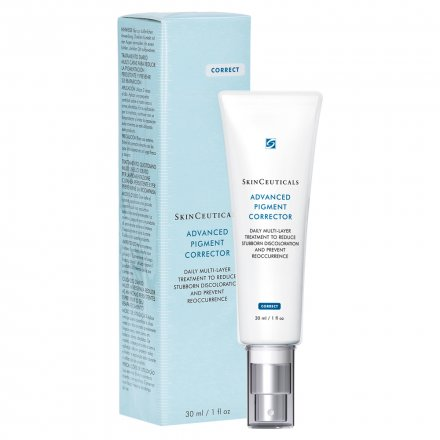 ADVANCED PIGMENT CORRECTOR 30ML