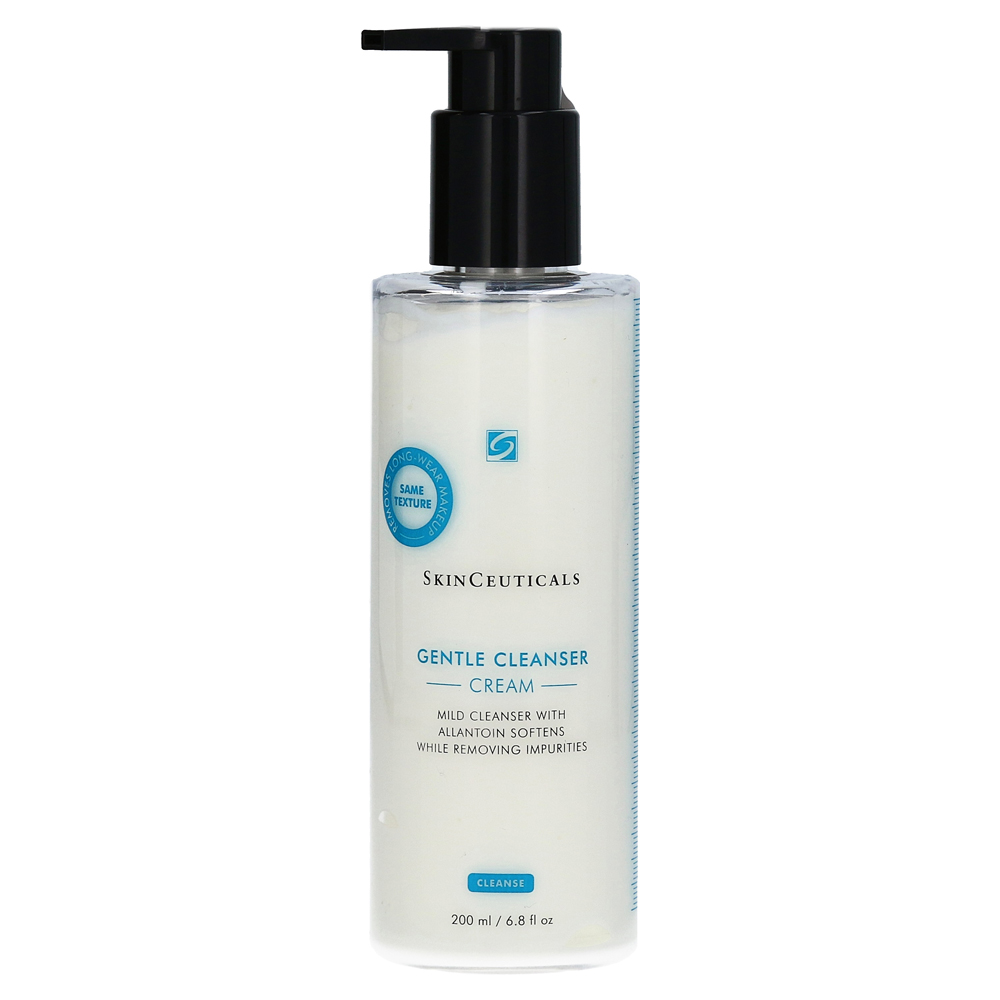 Gentle Cleanser 250ml